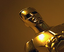 L'Oscar: Quebec filmmakers take Hollywood