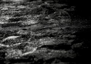 Graphote sand