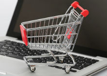 Can the digital revolution rescue in-store shopping?