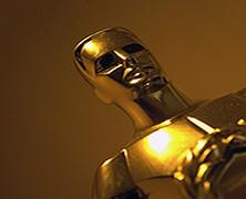 L'Oscar: Quebec filmmakers take Hollywood