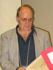 Paul Catling